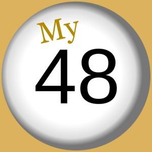 48 Ball