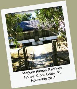 2RawlingsHouse